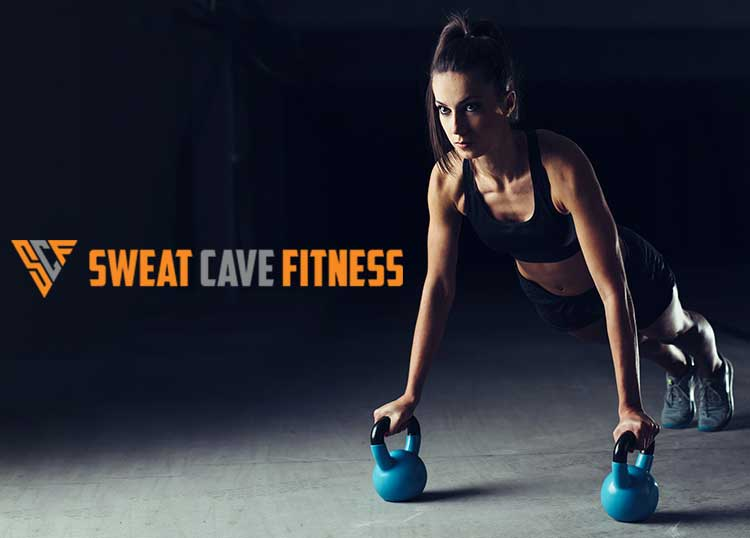 Sweat Cave Fitness