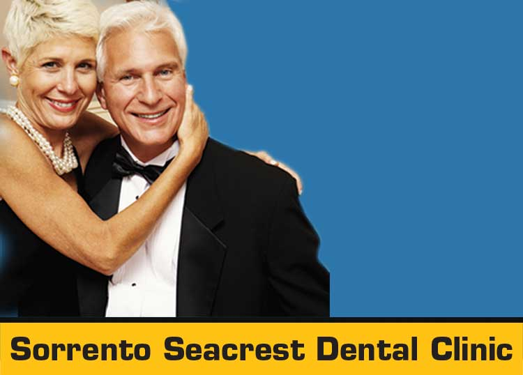 Doubleview Dental Clinic & Seacrest