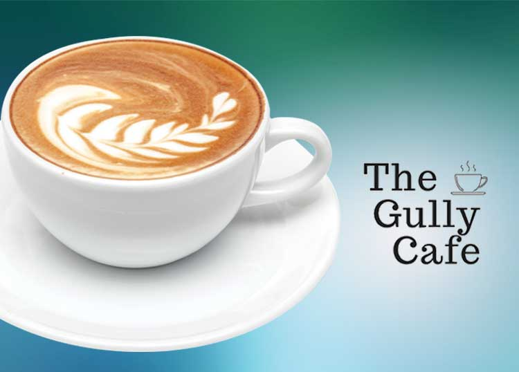 The Gully Cafe