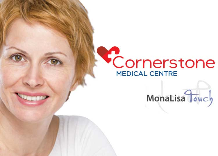 Cornerstone Medical Centre