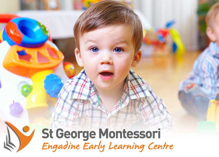 Engadine TLC Childcare Centre