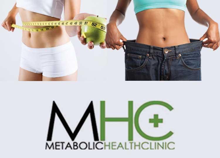 Metabolic Health Clinic