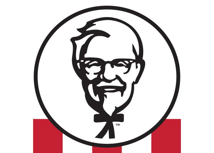 KFC Preston & Heidelberg