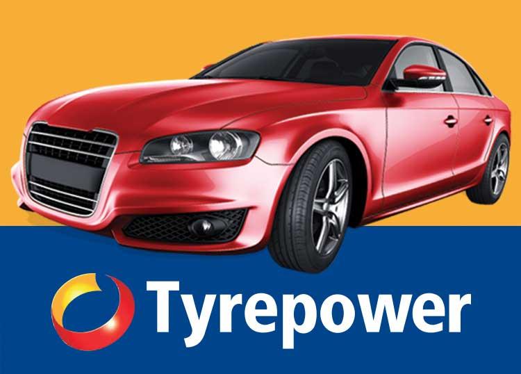 Burpengary Tyrepower