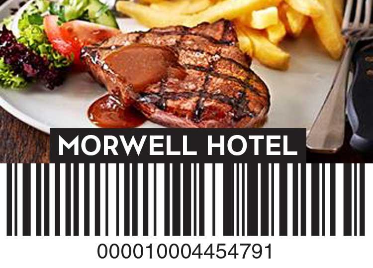Morwell Hotel