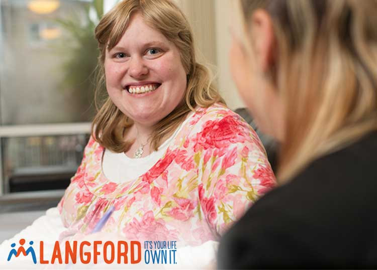 Langford Support Services