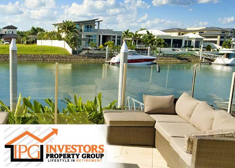 Investors Property Group