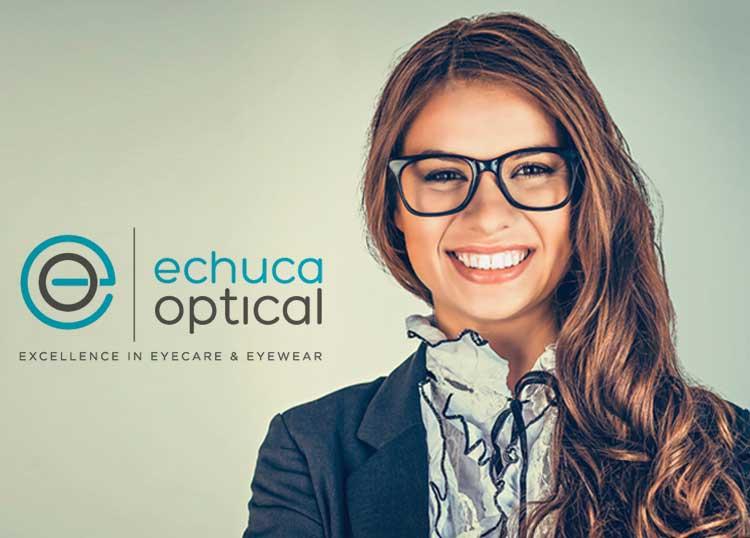 Echuca Optical