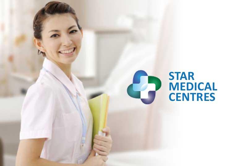 Star Medical Centre