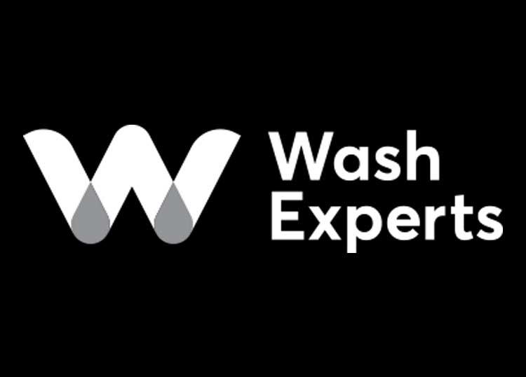 Wash Experts