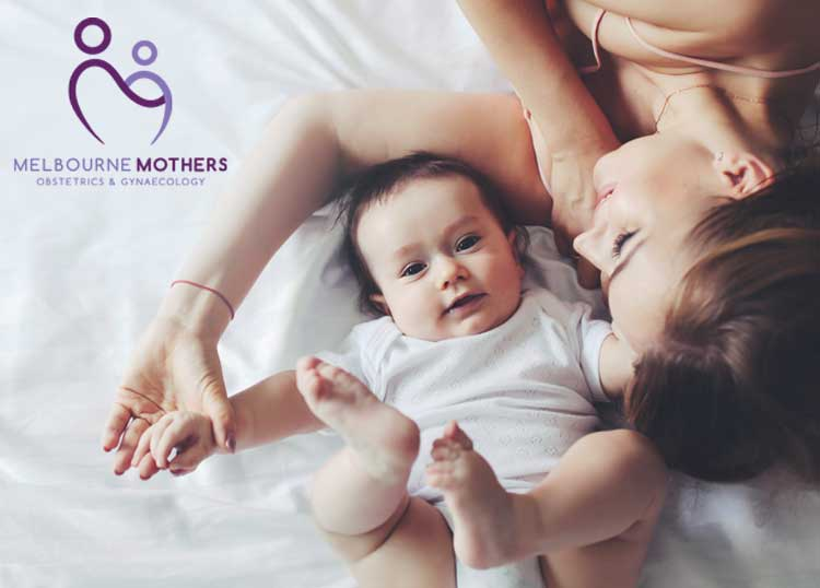 Melbourne Mothers Obstetrics & Gynaecology