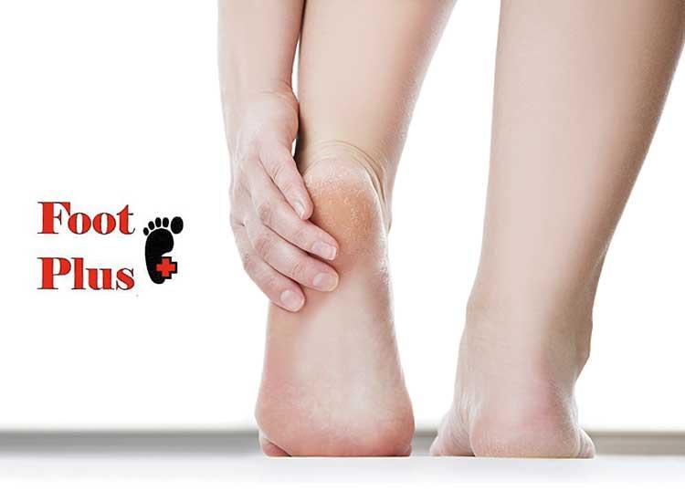 Foot Plus Podiatry