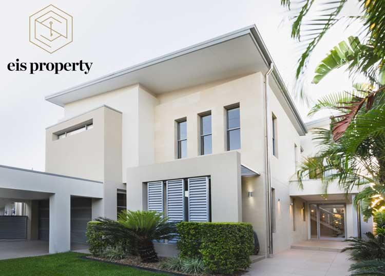 EIS  Property - Deb Stephens