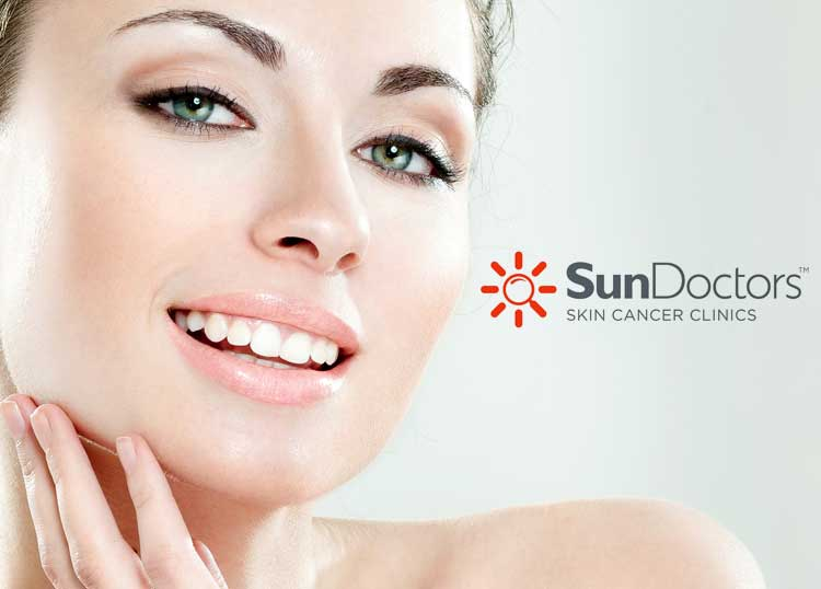 SunDoctors Skin Cancer Clinics Stra