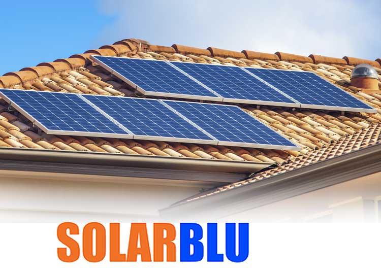 SolarBlu