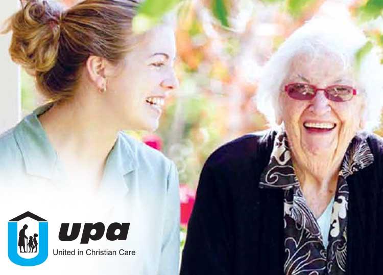 UPA Riverina  and Murray