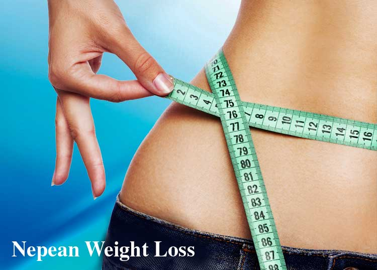 Nepean Weight Loss Surgery