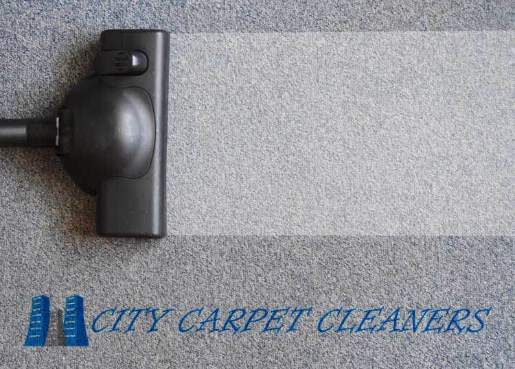 City  Carpet Cleaners