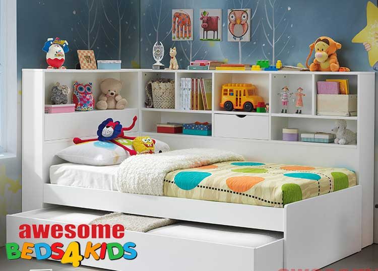 Awesome Beds 4 Kids