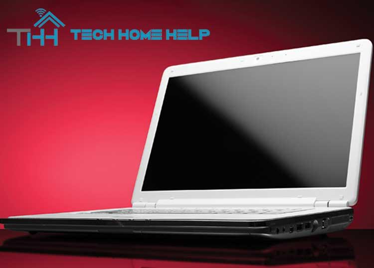 Tech Home Help Computer Repairs