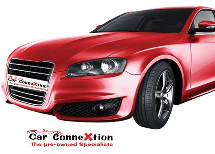 Car Connextion