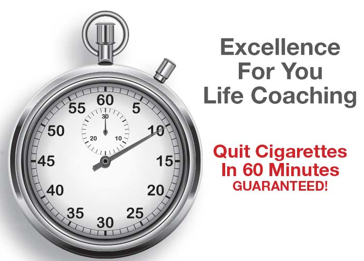 Excellence For You Life Coaching - Olivia Antonic
