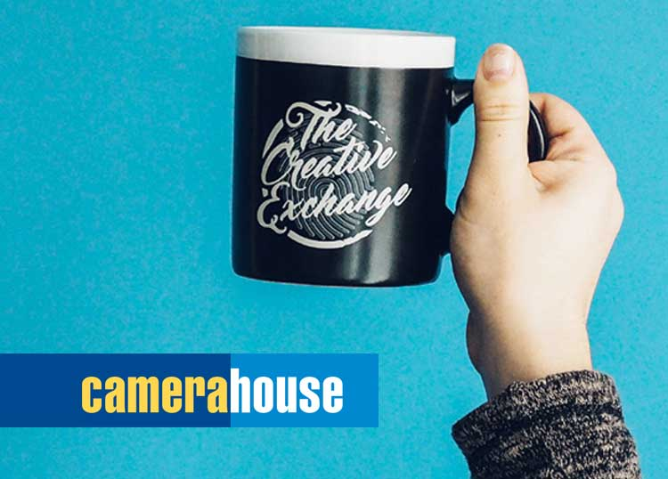 Camera House Hornsby Westfield