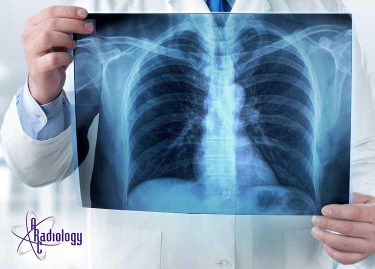 Advanced Radiology Clinic