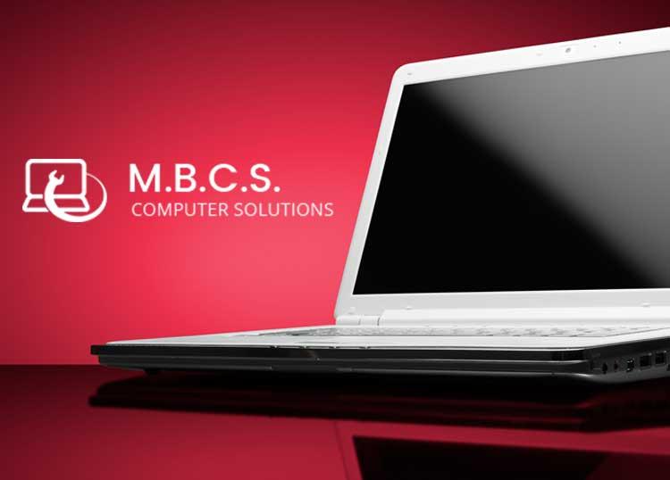 Barrkman Computers Solutions