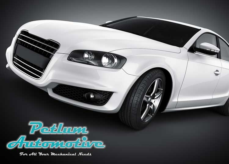 Petlum Automotive