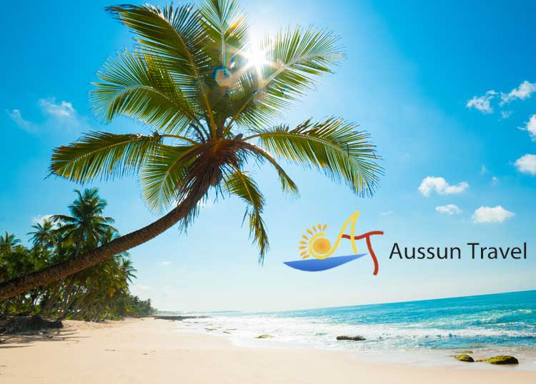 Aussun Travel