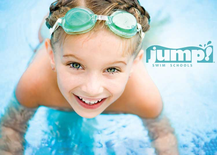 Jump Swim School Ferntree Gully
