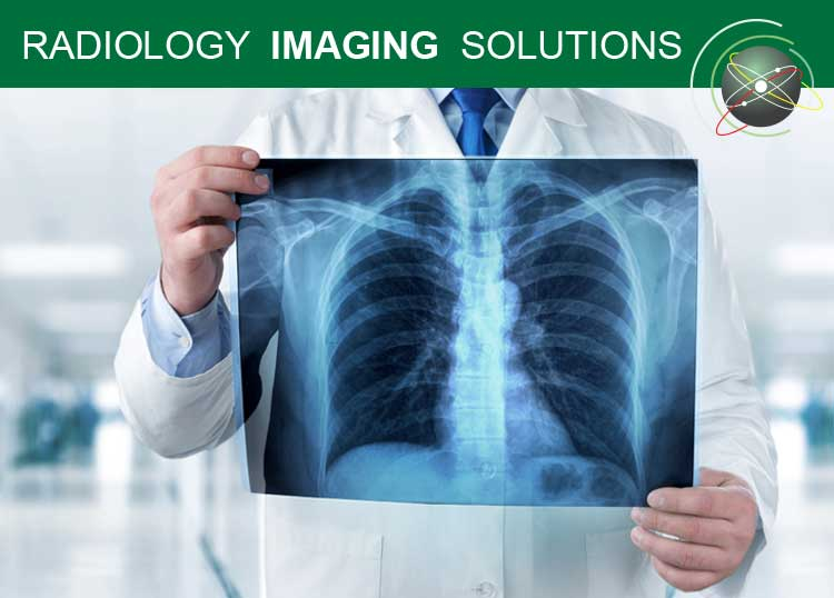 Radiology Imaging Solutions Hoppers Crossing