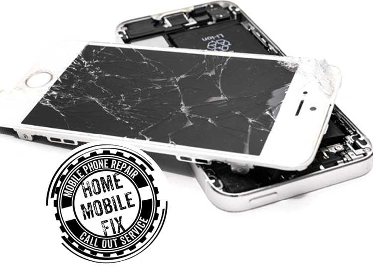 Home Mobile Fix
