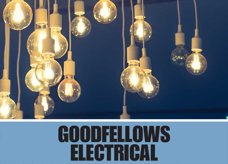 Goodfellows Electrical