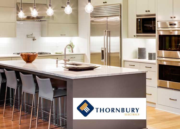 Thornbury Electrics