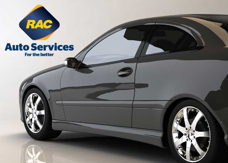 RAC Auto Services Myaree & Morley