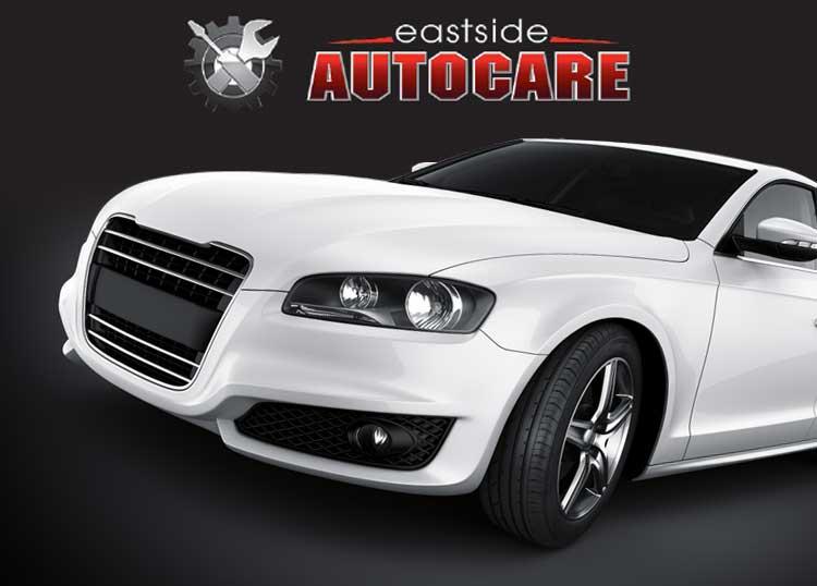 East Side Auto Care