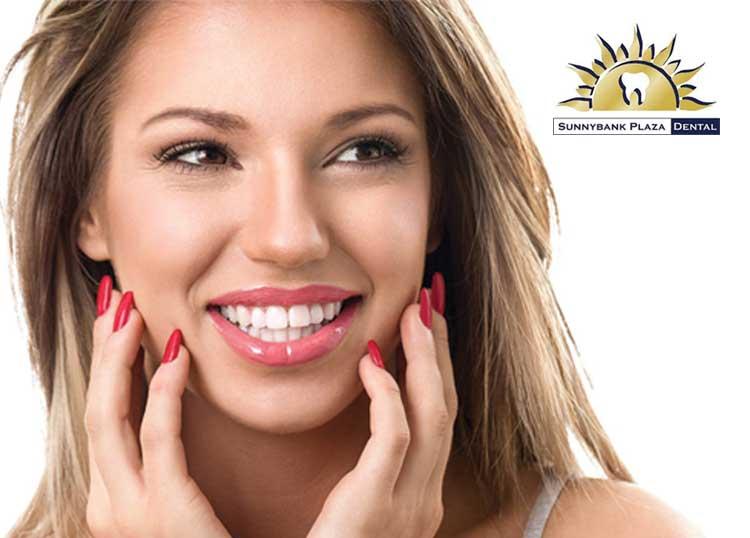 Sunnybank Plaza Dental