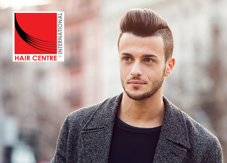 Hair Centre International