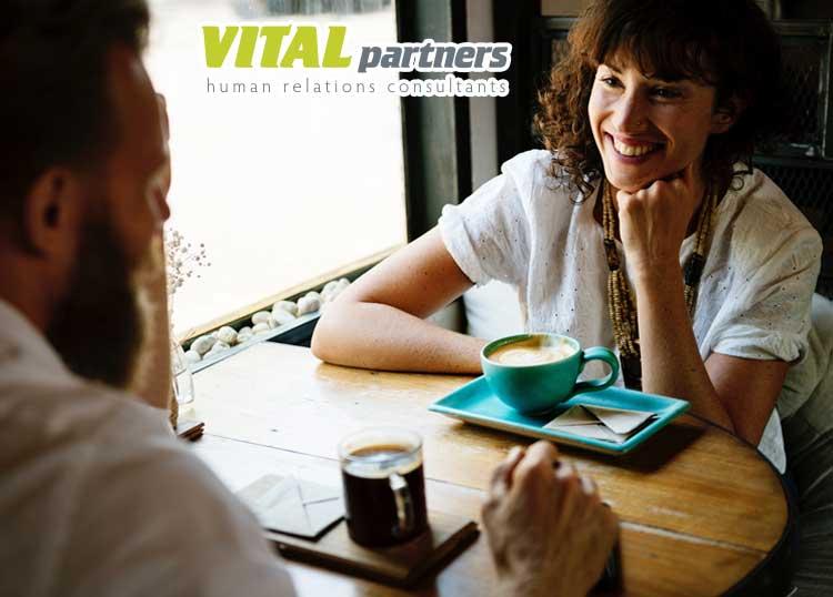 Vital Partners
