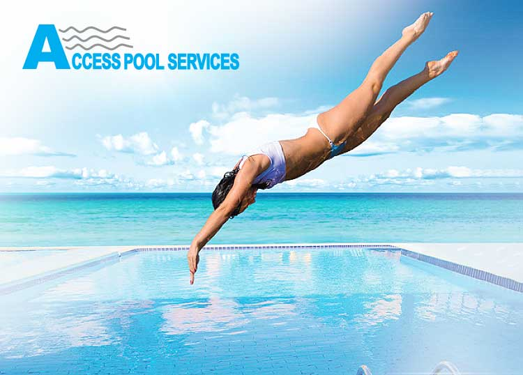 Access Pool Services
