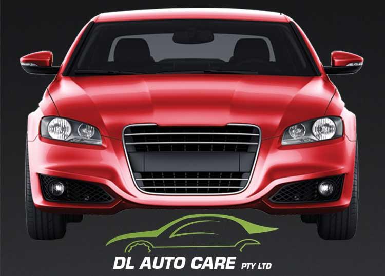 DL Autocare