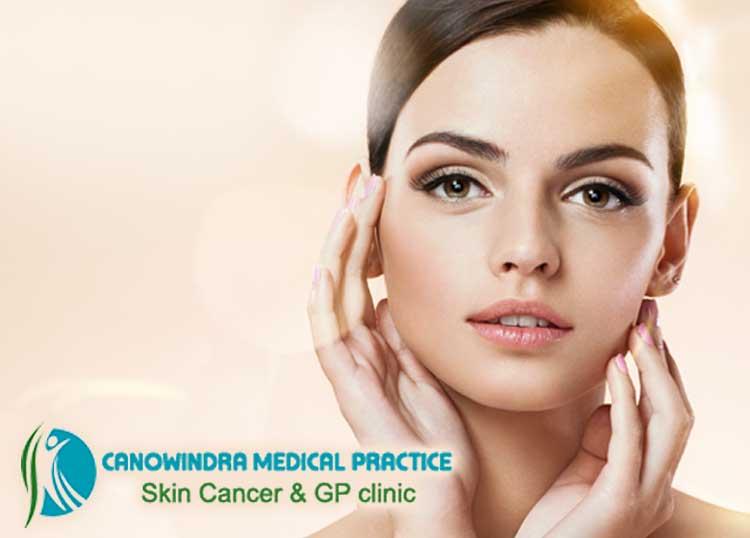 Canowindra Medical Practice
