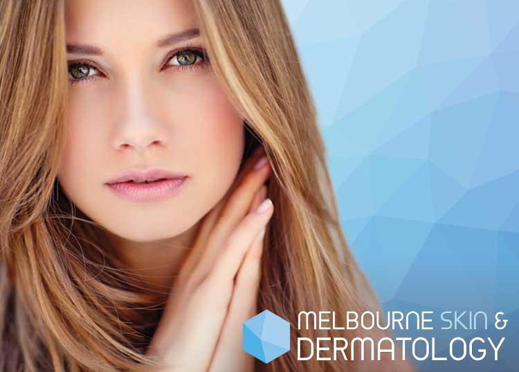 Melbourne Skin & Dermatology