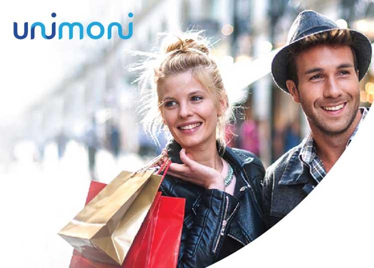 Unimoni Pty Ltd Wollongong
