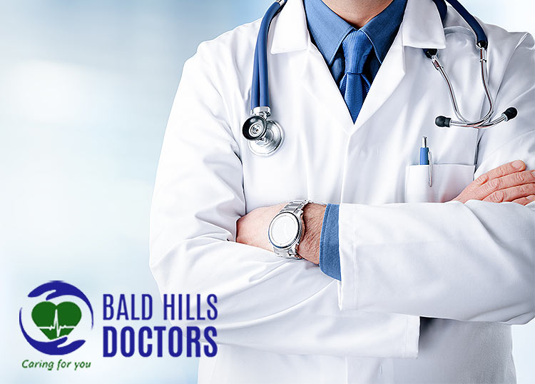 Bald Hills Doctors