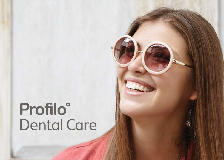 Profilo Dental Care