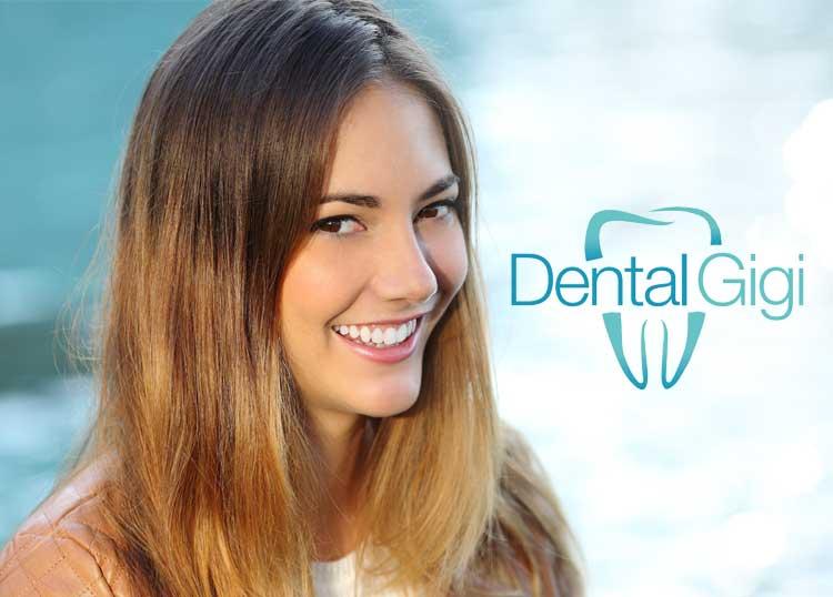 Dental Gigi