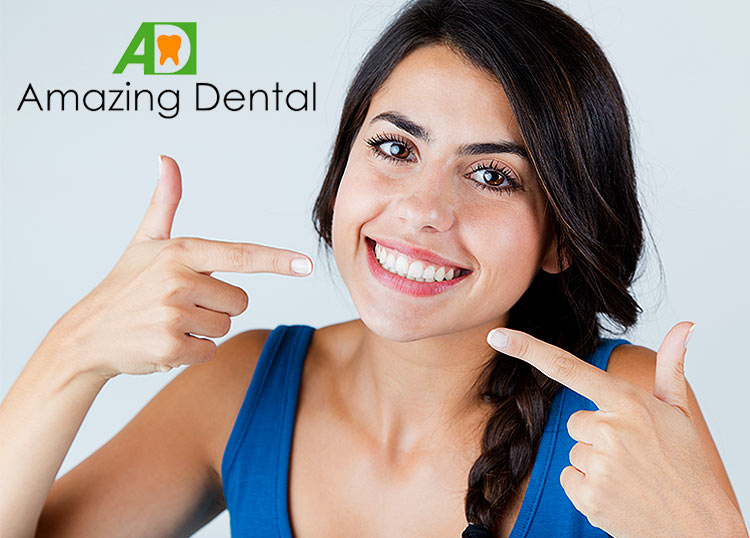 Amazing Dental